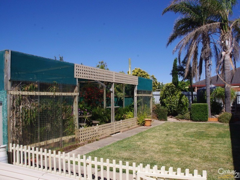 15 Nankivell Street, Moonta Bay - House for Sale in Moonta Bay