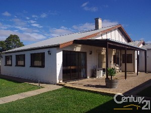 CENTURY 21 Yorke Peninsula Property of the week