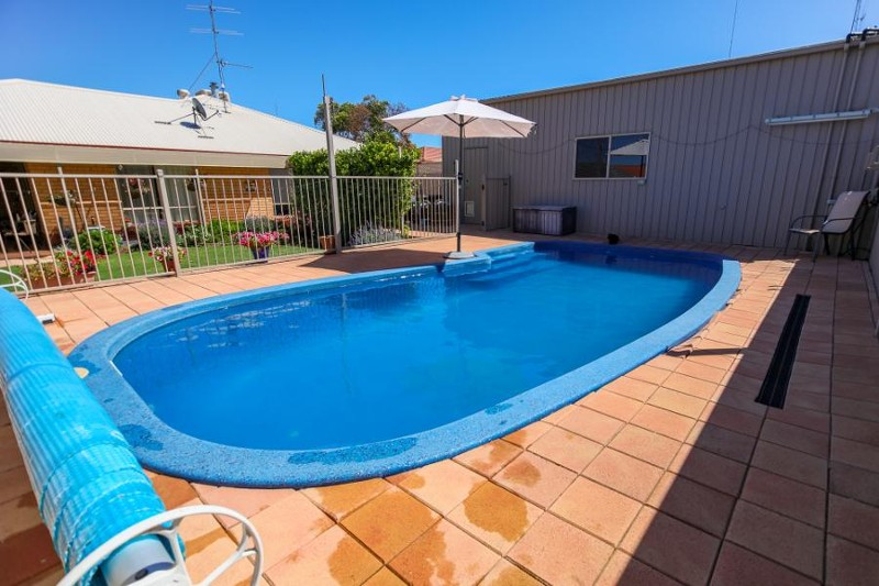 20 Highview Grove, Moonta Bay - House for Sale in Moonta Bay