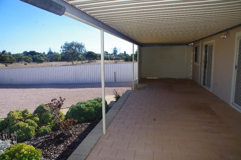 10 Calstock Street, Moonta Bay - House for Sale in Moonta Bay