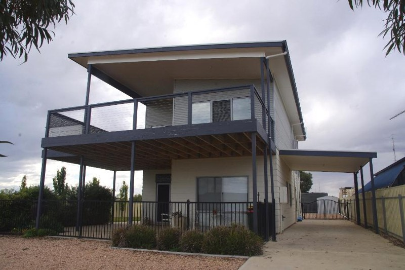 3 Seaview Road, Moonta Bay - House for Sale in Moonta Bay