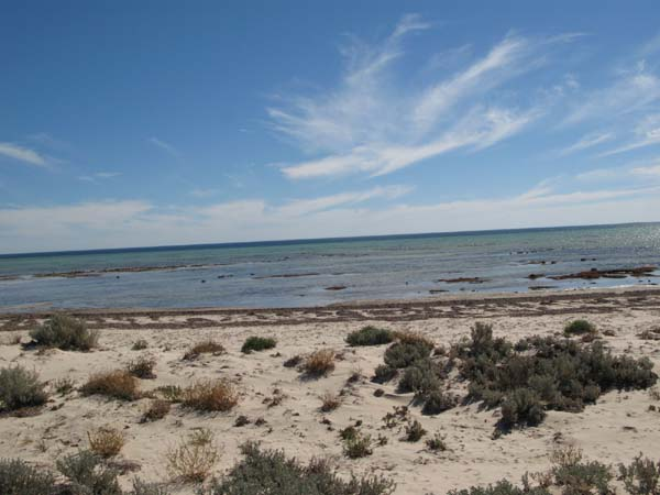 Lot 3 Marine Parade, Moonta Bay - Land for Sale in Moonta Bay