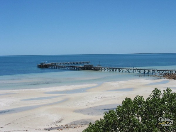 Lot 1 2-4 Gulf Street, Moonta Bay - Land for Sale in Moonta Bay