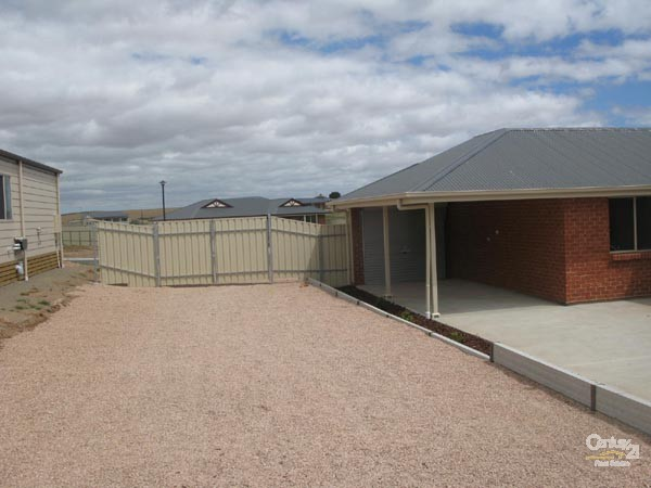 10 Spry Court, Moonta Bay - House for Sale in Moonta Bay