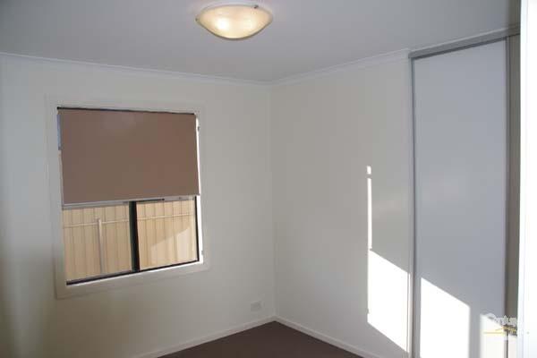 113a Narangga Terrace, Moonta Bay - House for Sale in Moonta Bay