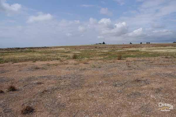 Lot 77 Stephens Drive, Wallaroo - Land for Sale in Wallaroo