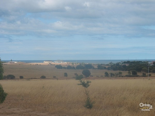 Lot 40 Loller Street, Moonta Bay - Land for Sale in Moonta Bay