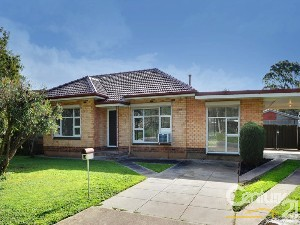 CENTURY 21 First Choice (North East) Property of the week