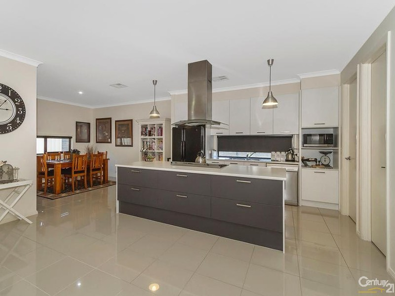 25 Waterford Circuit, Northgate - House for Rent in Northgate