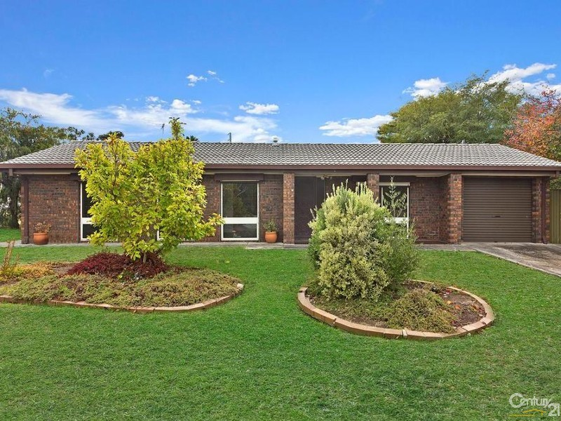 16 Margaret Avenue, Hope Valley - House for Sale in Hope Valley