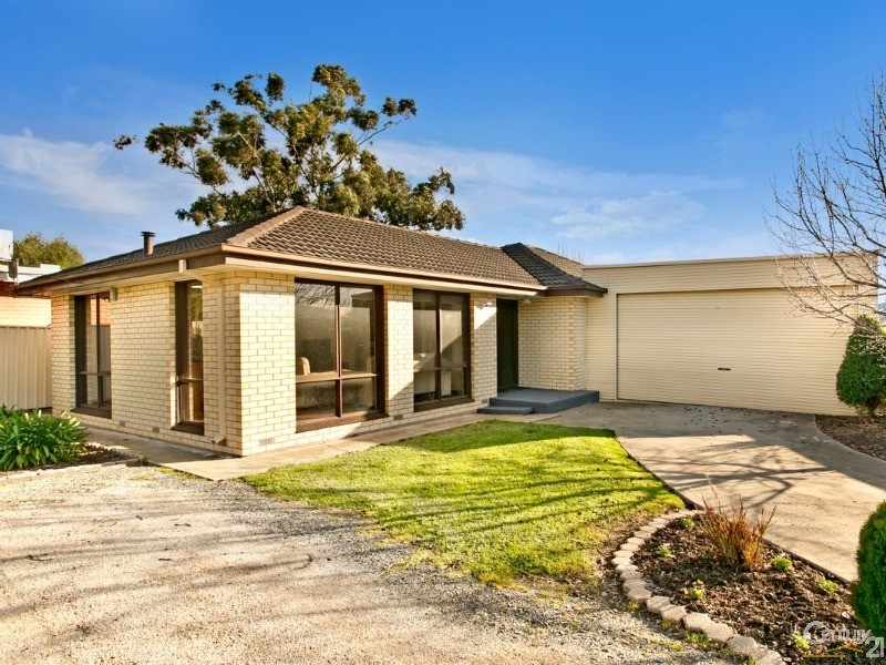 38 Canis Ave, Hope Valley - House for Sale in Hope Valley