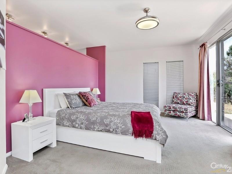 176 Burns Road, Inglewood - House for Sale in Inglewood