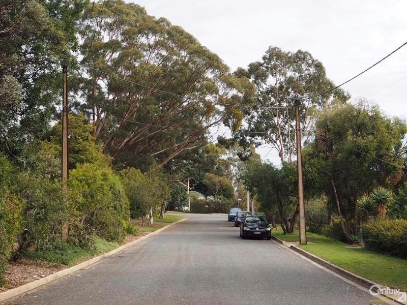26 Allan Street , Vista - Land for Sale in Vista