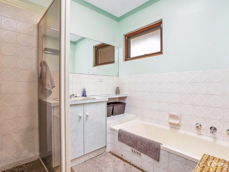 44 Carnoustie Avenue, Fairview Park - House for Sale in Fairview Park