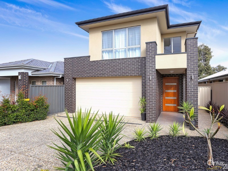 22 Wyn Street, Campbelltown - House for Sale in Campbelltown