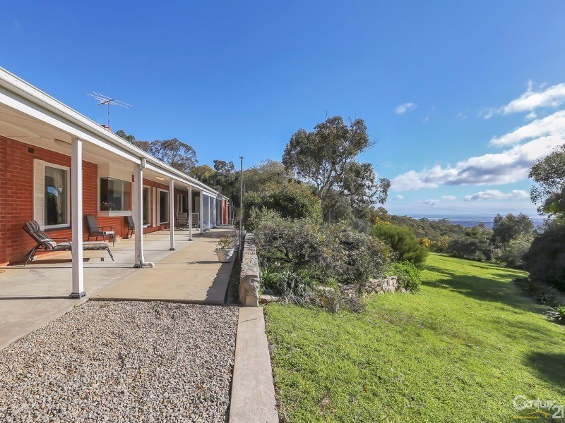 30 Range Road South, Houghton - House for Sale in Houghton