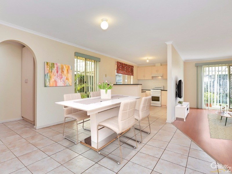 2 Unity Place, Golden Grove - House for Sale in Golden Grove