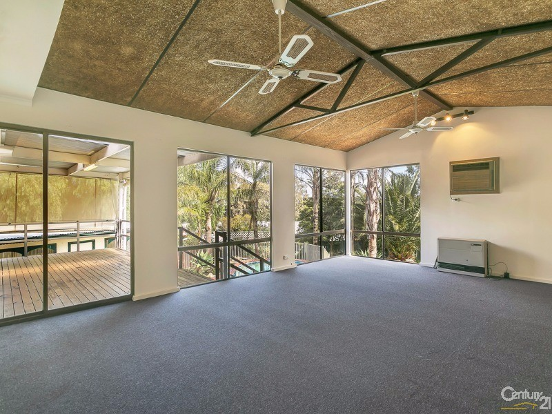 24 Tatiara Drive, Banksia Park - House for Sale in Banksia Park
