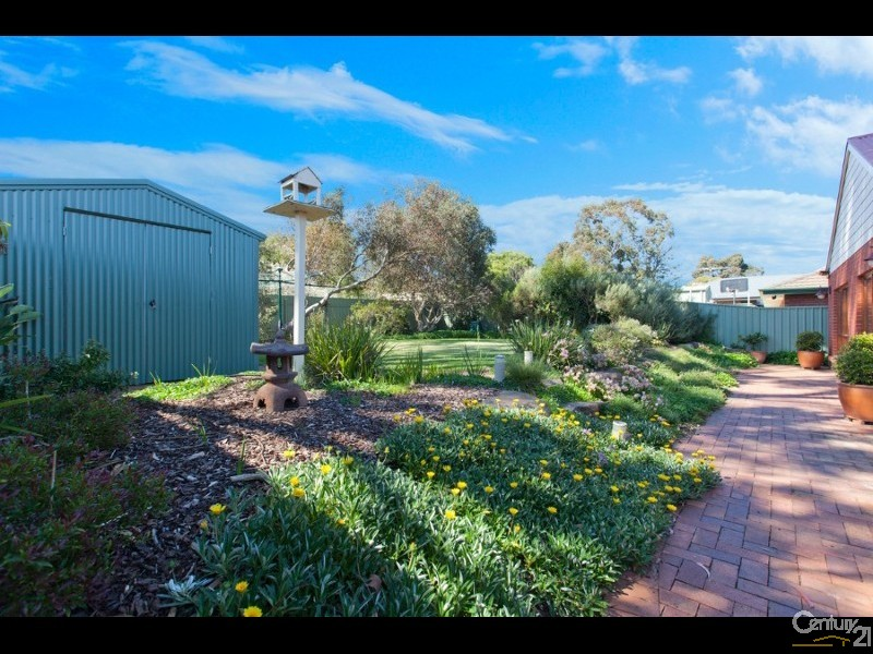 18 Shelley Street, Tea Tree Gully - House for Sale in Tea Tree Gully