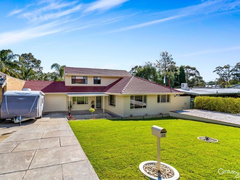 22 Cremin Street, Fairview Park - House for Sale in Fairview Park