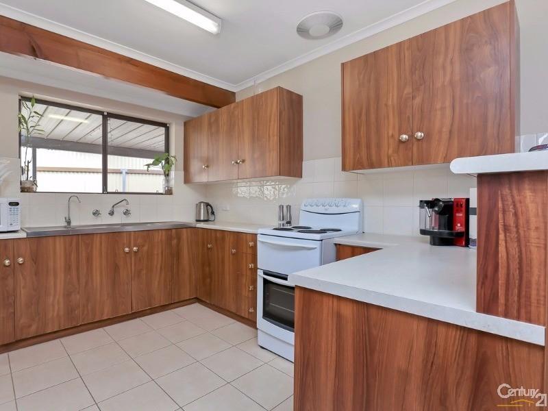 3/1083 North East Road, Ridgehaven - Unit for Sale in Ridgehaven