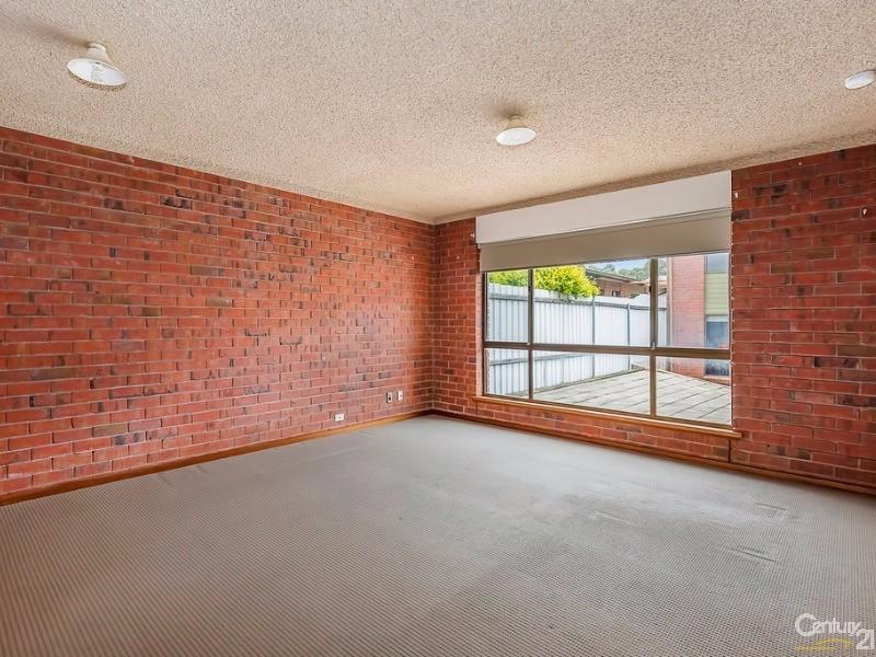 9/19 Smart Road, Modbury - Townhouse for Rent in Modbury