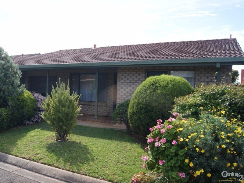 5/16 West St, Hectorville - Unit for Sale in Hectorville