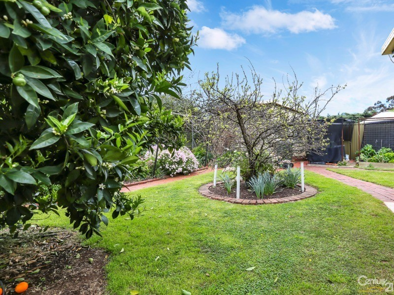 4 Isambard Court, Modbury Heights - House for Sale in Modbury Heights