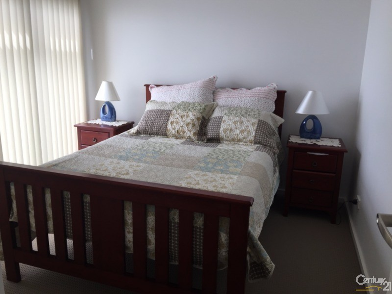 Townhouse for Rent in Prospect SA 5082