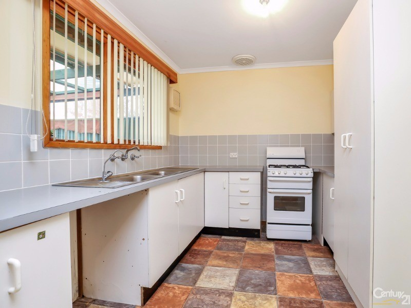 1 Begonia Court, Parafield Gardens - House for Sale in Parafield Gardens