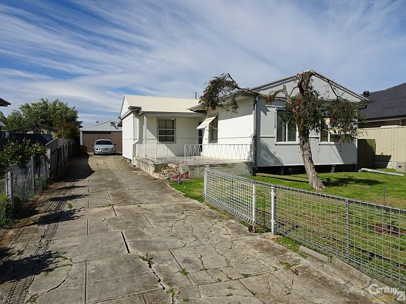 37 Corconda Street, Clearview - House for Rent in Clearview