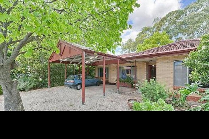 29 Pompoota Road, Hope Valley - House for Sale in Hope Valley