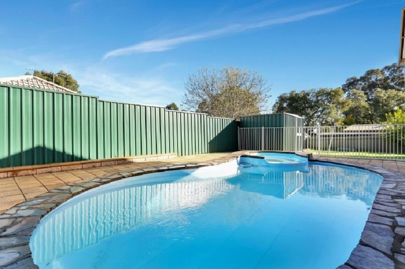 42 Littler Drive, Fairview Park - House for Sale in Fairview Park