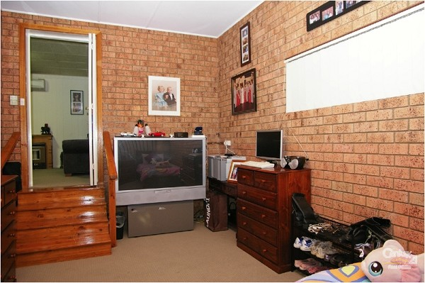 8/9 Barracks Rd, Hope Valley - Apartment for Sale in Hope Valley
