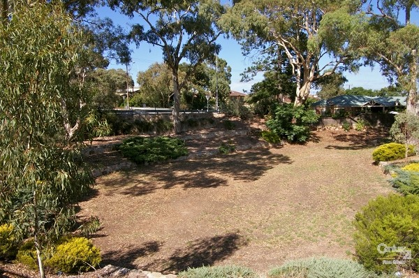 7 John Ramsay Circuit, Hope Valley - House for Sale in Hope Valley