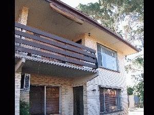 Sold Real Estate In BROOKLYN PARK SA CENTURY 21 Australia