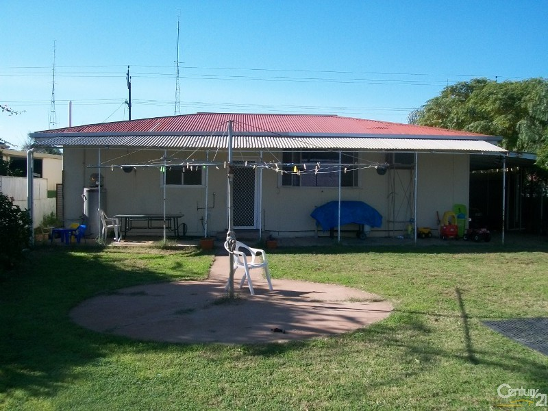 100 Wandearah Road, Port Pirie - House for Sale in Port Pirie