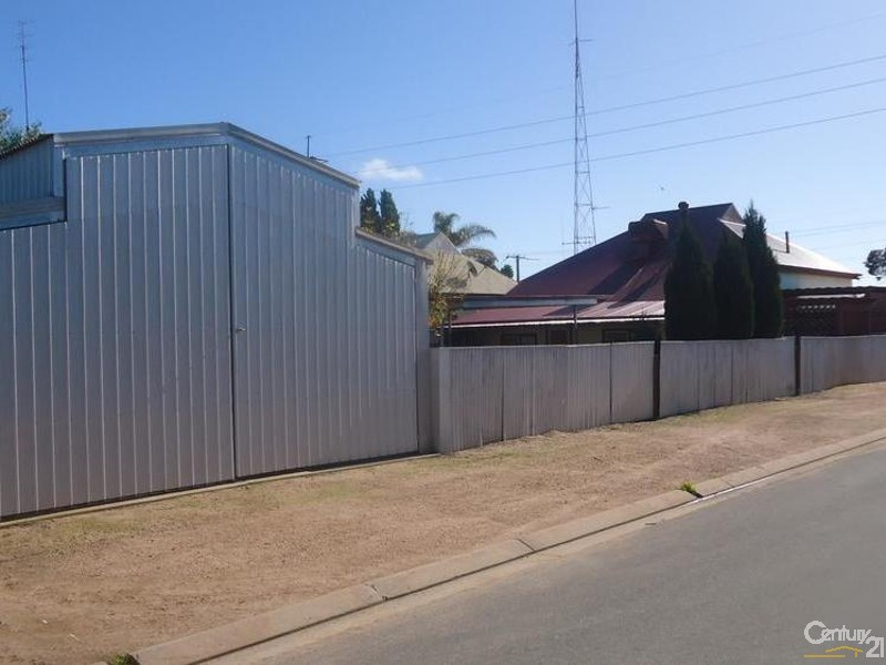 21 Grey Terrace, Port Pirie - House for Sale in Port Pirie