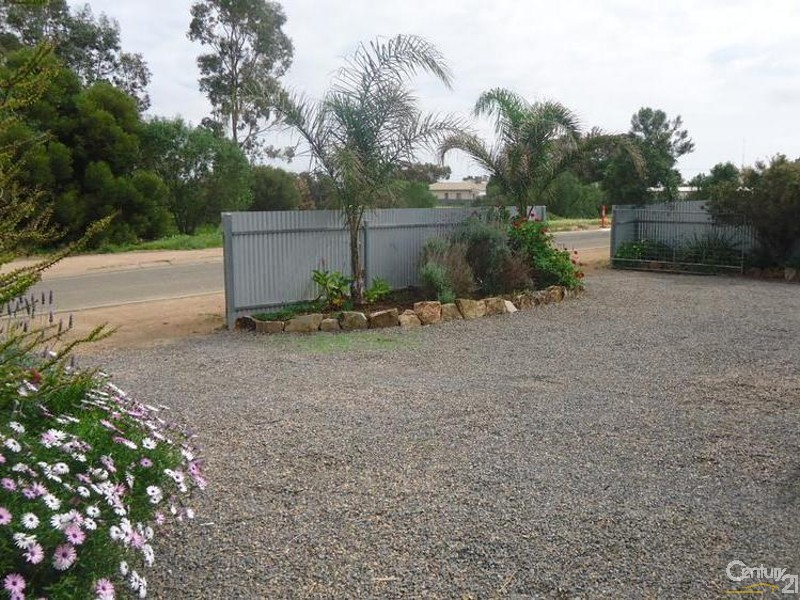 86 Goode Road, Port Pirie - House for Sale in Port Pirie