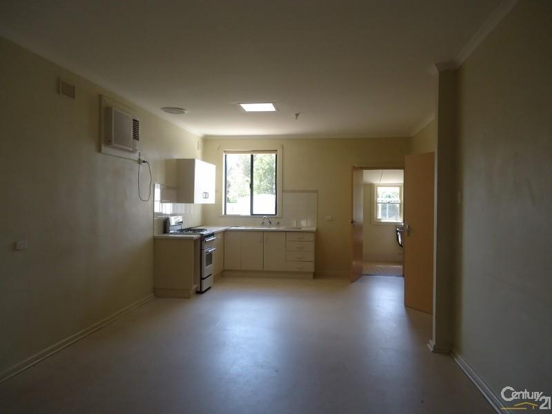 21 Jensen Street, Port Pirie - Duplex for Rent in Port Pirie