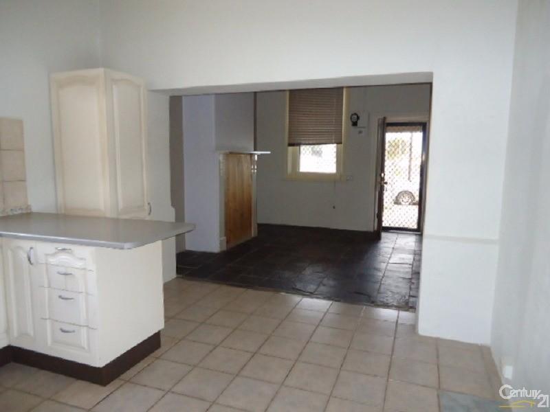 9 Falconer Street, Port Pirie - Duplex for Rent in Port Pirie