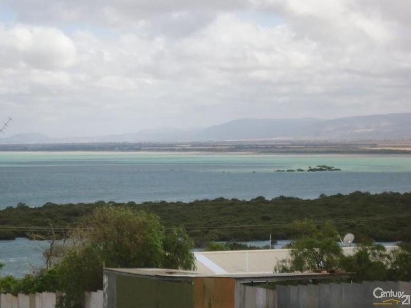 18 Calvary Drive, Port Flinders - Land for Sale in Port Flinders