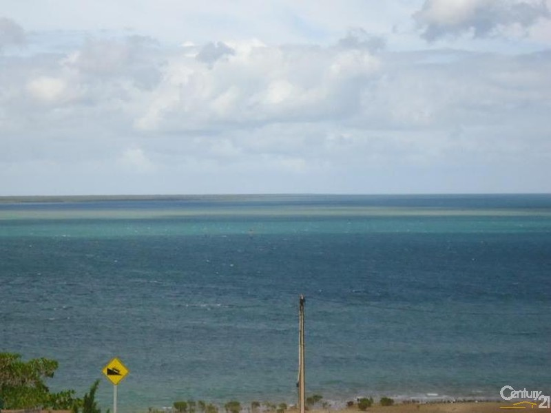 3 Glacier Road, Port Flinders - Land for Sale in Port Flinders