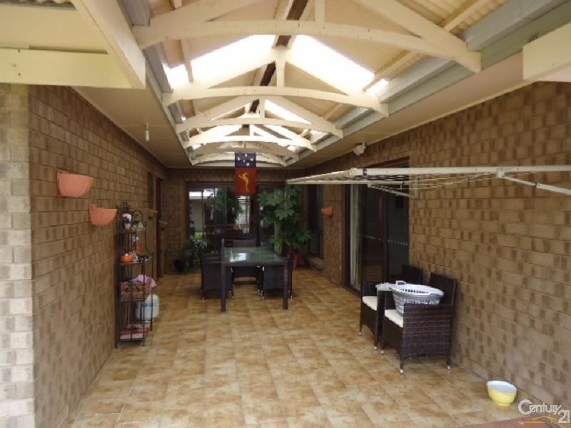 3 Bolivar Crescent, Port Pirie - House for Sale in Port Pirie