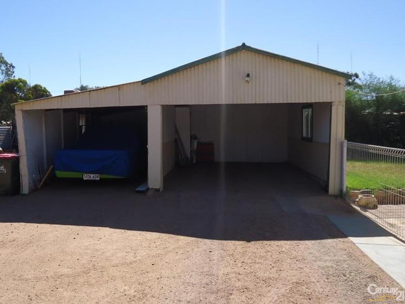 26 Alfred Street, Port Pirie - House for Sale in Port Pirie