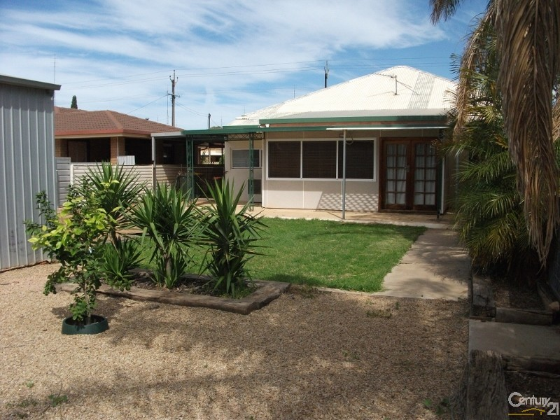 20 Esmond Road, Port Pirie - House for Sale in Port Pirie