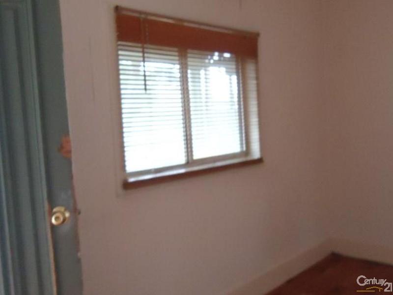 19 Revell Street, Port Pirie - House for Sale in Port Pirie