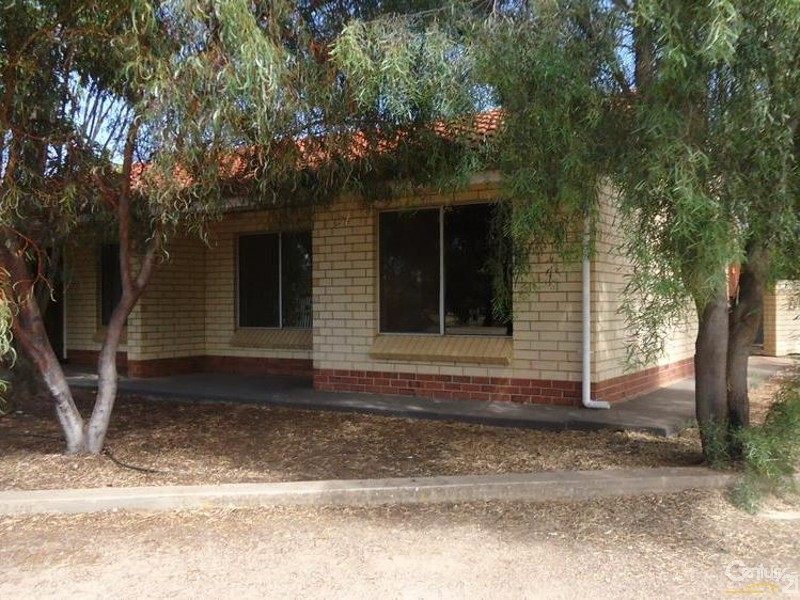 1/136 Three Chain Road, Port Pirie - Unit for Rent in Port Pirie