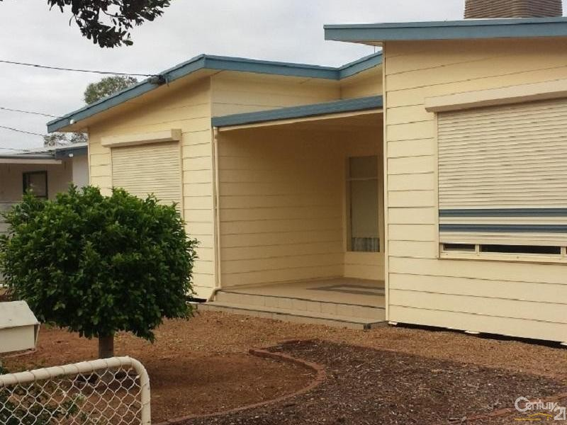 24 Stanley Avenue, Port Pirie - House for Sale in Port Pirie