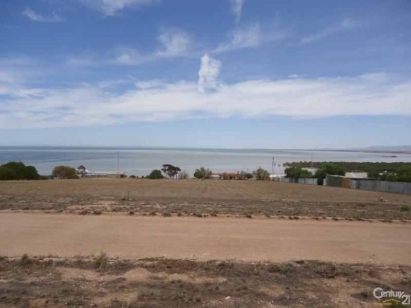 20 Calvary Drive, Port Flinders - Land for Sale in Port Flinders
